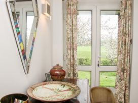 Bryn Caer - Shropshire - 939783 - thumbnail photo 18