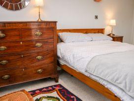 Bryn Caer - Shropshire - 939783 - thumbnail photo 20