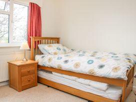 Bryn Caer - Shropshire - 939783 - thumbnail photo 27