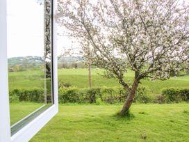 Bryn Caer - Shropshire - 939783 - thumbnail photo 28