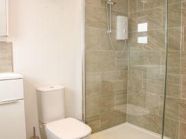 Bryn Caer - Shropshire - 939783 - thumbnail photo 29