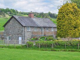 Hafan - Mid Wales - 939805 - thumbnail photo 1