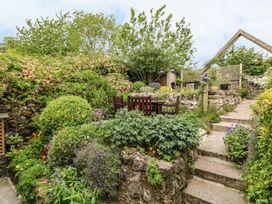 Sundial Cottage - Peak District - 939845 - thumbnail photo 19