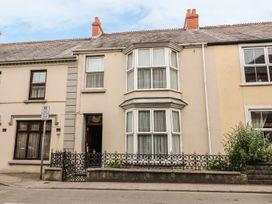 Lyndale - South Wales - 939856 - thumbnail photo 1