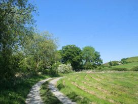 Hen Ffermdy - Mid Wales - 939857 - thumbnail photo 19