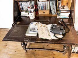 Hen Ffermdy - Mid Wales - 939857 - thumbnail photo 11