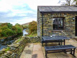 River View Cottage - Lake District - 939954 - thumbnail photo 2