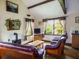 River View Cottage - Lake District - 939954 - thumbnail photo 3