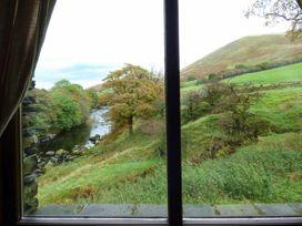 River View Cottage - Lake District - 939954 - thumbnail photo 5
