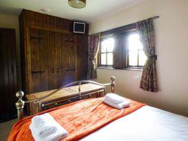 River View Cottage - Lake District - 939954 - thumbnail photo 9