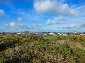 Pen Y Graig - Anglesey - 939972 - thumbnail photo 3