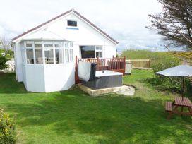 Pen Y Graig - Anglesey - 939972 - thumbnail photo 2