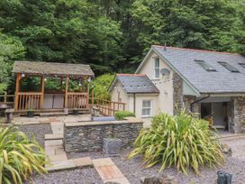 Bobbin Mill Cottage - Lake District - 939978 - thumbnail photo 34