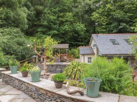 Bobbin Mill Cottage - Lake District - 939978 - thumbnail photo 35