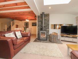 Bobbin Mill Cottage - Lake District - 939978 - thumbnail photo 7