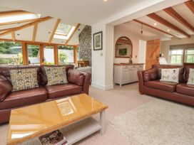 Bobbin Mill Cottage - Lake District - 939978 - thumbnail photo 9