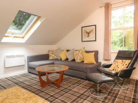 Bobbin Mill Cottage - Lake District - 939978 - thumbnail photo 17