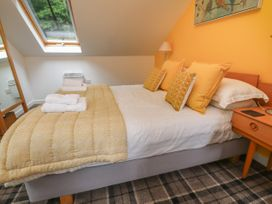 Bobbin Mill Cottage - Lake District - 939978 - thumbnail photo 22