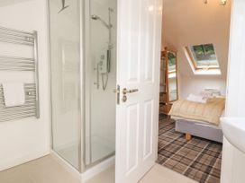 Bobbin Mill Cottage - Lake District - 939978 - thumbnail photo 25
