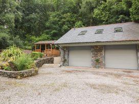 Bobbin Mill Cottage - Lake District - 939978 - thumbnail photo 37