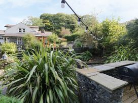 Bobbin Mill Cottage - Lake District - 939978 - thumbnail photo 36