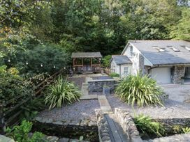 Bobbin Mill Cottage - Lake District - 939978 - thumbnail photo 33