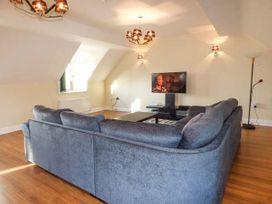 Barnowl Holiday Cottage - Whitby & North Yorkshire - 939996 - thumbnail photo 1
