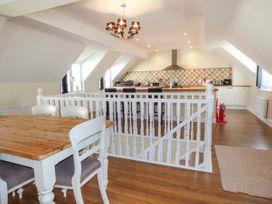 Barnowl Holiday Cottage - Whitby & North Yorkshire - 939996 - thumbnail photo 3