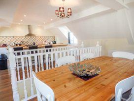Barnowl Holiday Cottage - Whitby & North Yorkshire - 939996 - thumbnail photo 4