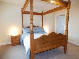 Barnowl Holiday Cottage - Whitby & North Yorkshire - 939996 - thumbnail photo 6