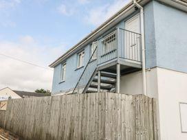Highfield House Studio - Cornwall - 940073 - thumbnail photo 13