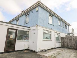 Highfield House Studio - Cornwall - 940073 - thumbnail photo 14