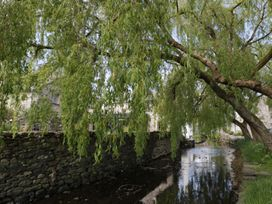 1 Tower House - Lake District - 940193 - thumbnail photo 15