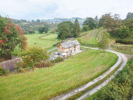 Tynddol Barn - Mid Wales - 940203 - thumbnail photo 30