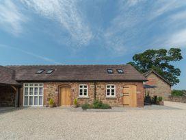 Swallows Cottage - Shropshire - 940214 - thumbnail photo 3