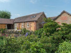 Swallows Cottage - Shropshire - 940214 - thumbnail photo 1