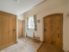 Swallows Cottage - Shropshire - 940214 - thumbnail photo 13