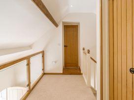 Swallows Cottage - Shropshire - 940214 - thumbnail photo 23