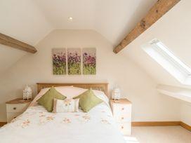Swallows Cottage - Shropshire - 940214 - thumbnail photo 16