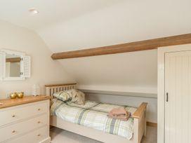 Swallows Cottage - Shropshire - 940214 - thumbnail photo 18