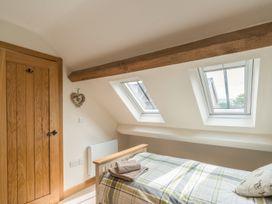 Swallows Cottage - Shropshire - 940214 - thumbnail photo 20