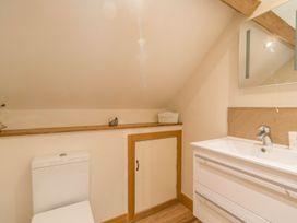 Swallows Cottage - Shropshire - 940214 - thumbnail photo 24
