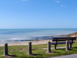 Tobago - Kent & Sussex - 940215 - thumbnail photo 28
