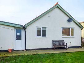 Bod Del Cottage - North Wales - 940227 - thumbnail photo 1
