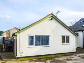Bod Del Cottage - North Wales - 940227 - thumbnail photo 2