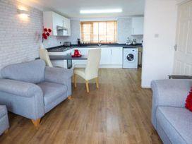 Bod Del Cottage - North Wales - 940227 - thumbnail photo 4