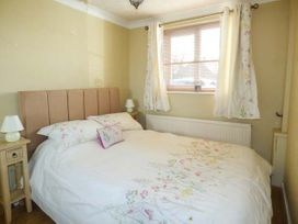 Bod Del Cottage - North Wales - 940227 - thumbnail photo 7