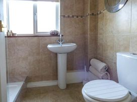Bod Del Cottage - North Wales - 940227 - thumbnail photo 8