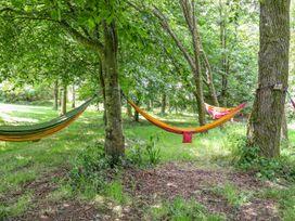 The Lakeside Retreat - Devon - 940352 - thumbnail photo 15