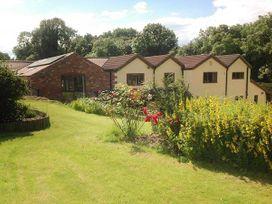 2 bedroom Cottage for rent in Alfreton